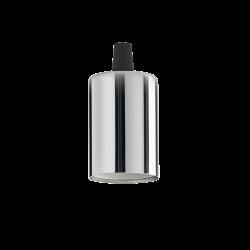 Ideal Lux ACCESSORI chrom 249230