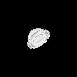 Ideal Lux ARCA transparentny 223094