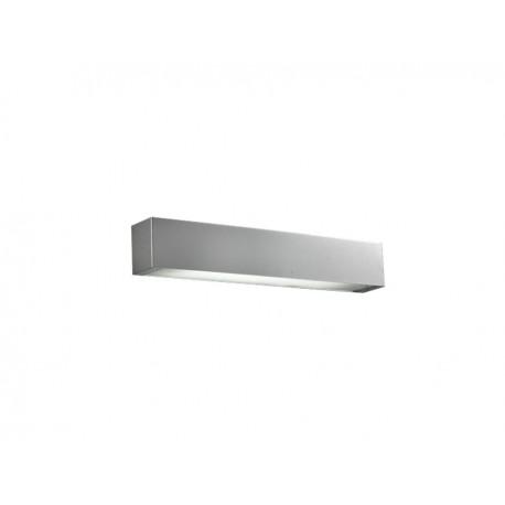 AZzardo ARCHO C Aluminium Ścienna