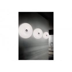 Azzardo OPTIMA B 3xE27 Sufitowa i Ścienna Biały AZ0182