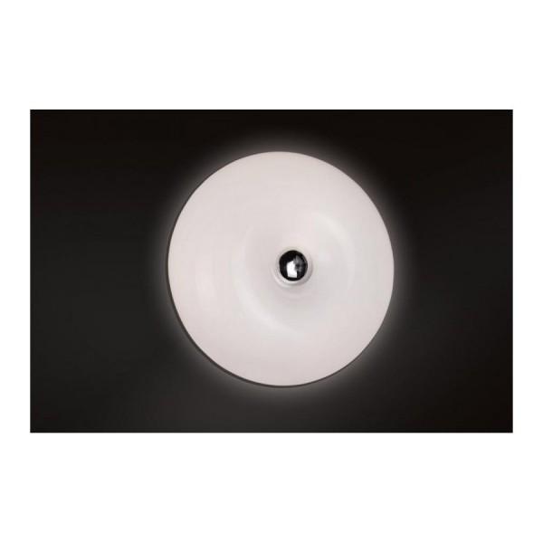 Azzardo OPTIMA C 5xE27 Sufitowa i Ścienna Biały AZ0183