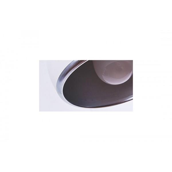 AZzardo Spell Biały LP 5035-WH Wisząca