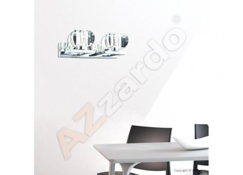 AZzardo RUBIC 2 Kinkiet AZ0491