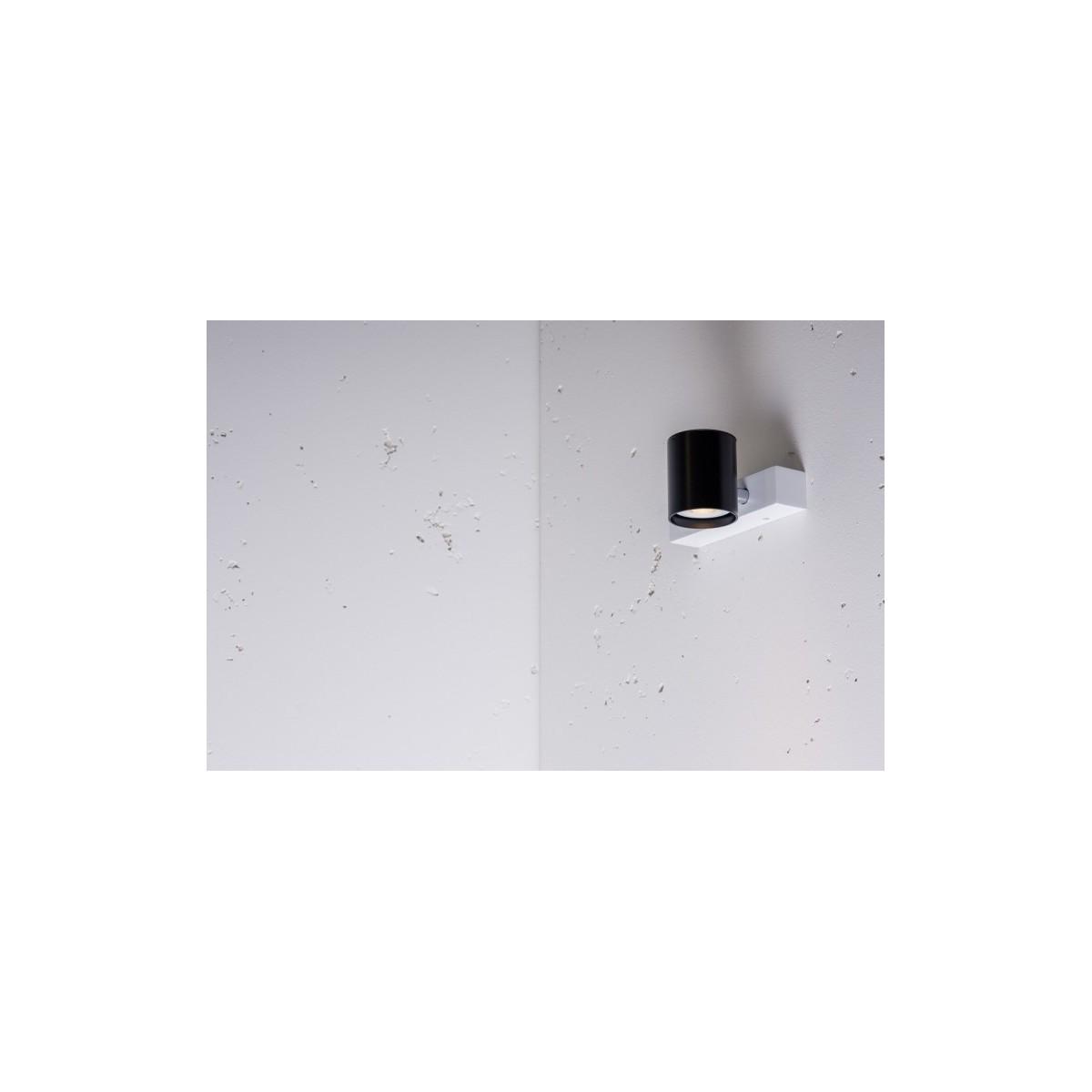 Labra Kiko R 1-0267 Kinkiet