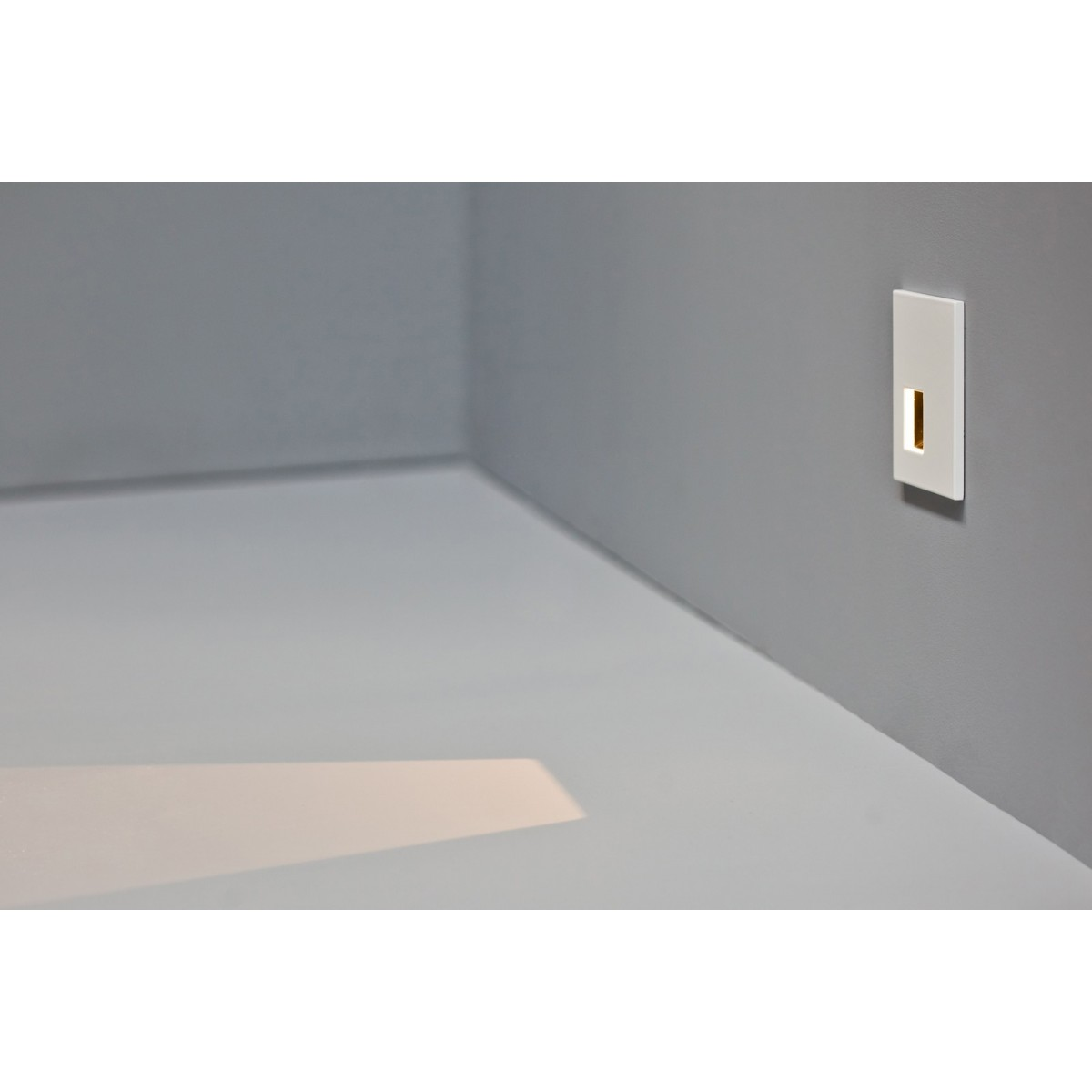 Labra WALK'Y LED Schodowe