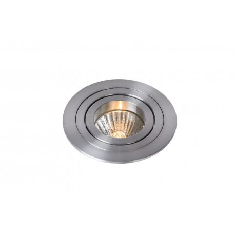 Lucide TUBE Spot Round D9cm GU10 Alu 22954/01/12 Wpust