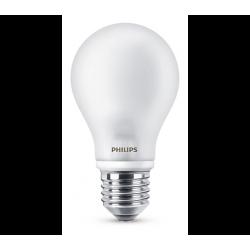 Philips Żarówka LED E27 7W (60W) 806lm 4000K 705438
