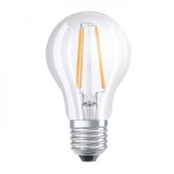 OSRAM Żarówka LED E27 6.5W (60W) 806lm 4000K 817173