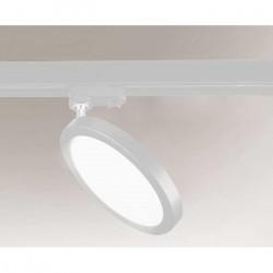 Shilo ITO 6632 LED Biały 6632/LED/BI