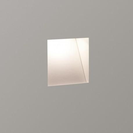 Astro Borgo Trimless 65 LED Schodowa 1x2W LED Biały Mat 1212008