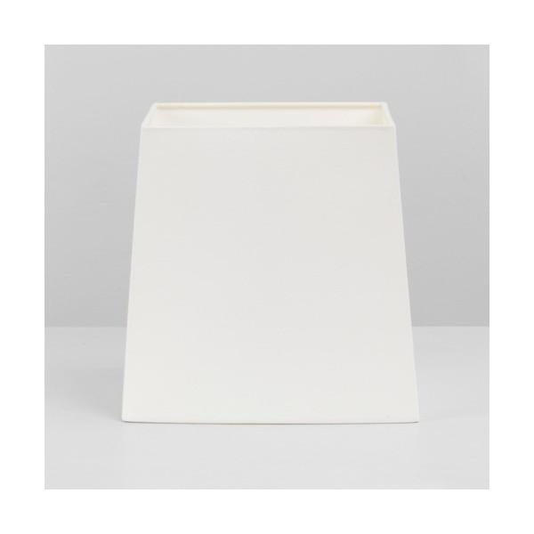 Astro Azumi Tapered Square 300 Abażur Biały 5003003