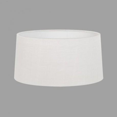 Astro Tapered Round 440 Abażur Biały 5009003