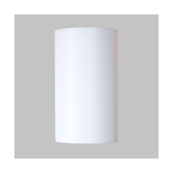 Astro Tube 120 Abażur Biały 5015001