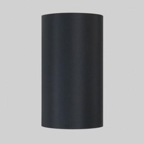 Astro Tube 120 Abażur Czarny 5015002