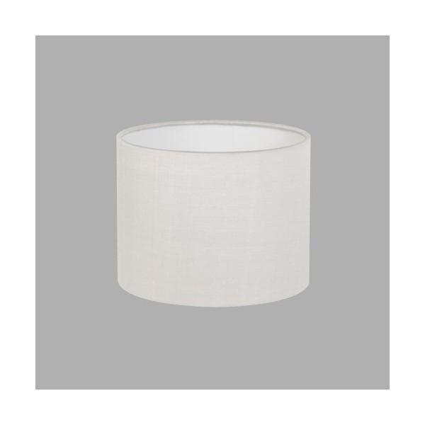 Astro Drum 150 Abażur Biały 5016001