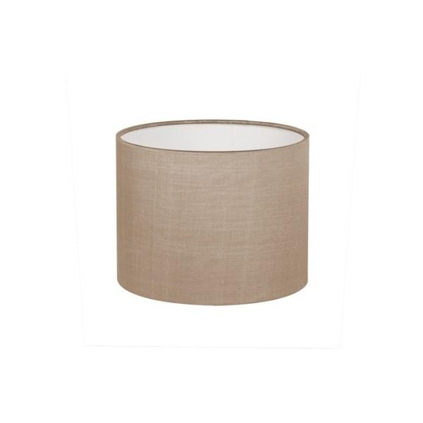 Astro Drum 150 Abażur Brudnobiały (Oyster) 5016003