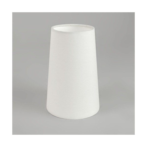 Astro Cone 240 Abażur Biały 5018004