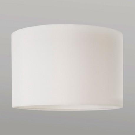 Astro Drum 250 Abażur Biały 5016007