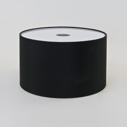 Astro Drum 250 Abażur Czarny 5016008