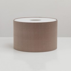 Astro Drum 250 Abażur Brudnobiały (Oyster) 5016009