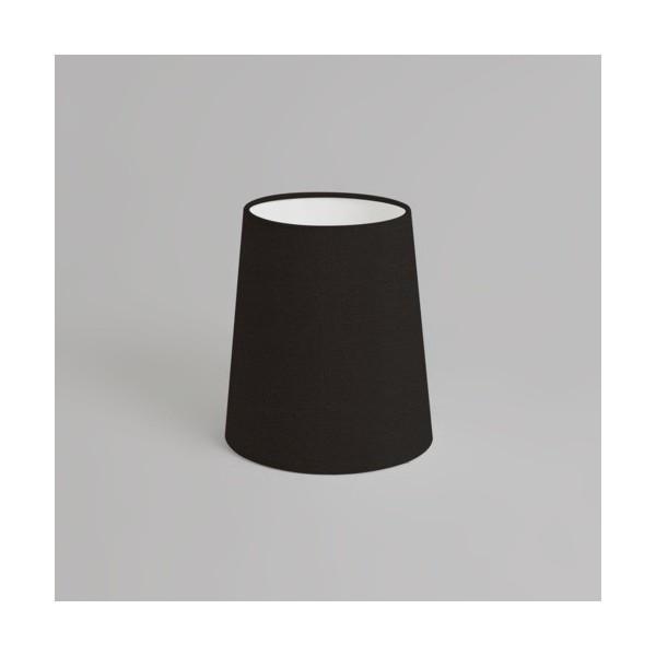 Astro Cone 145 Abażur Czarny 5018009