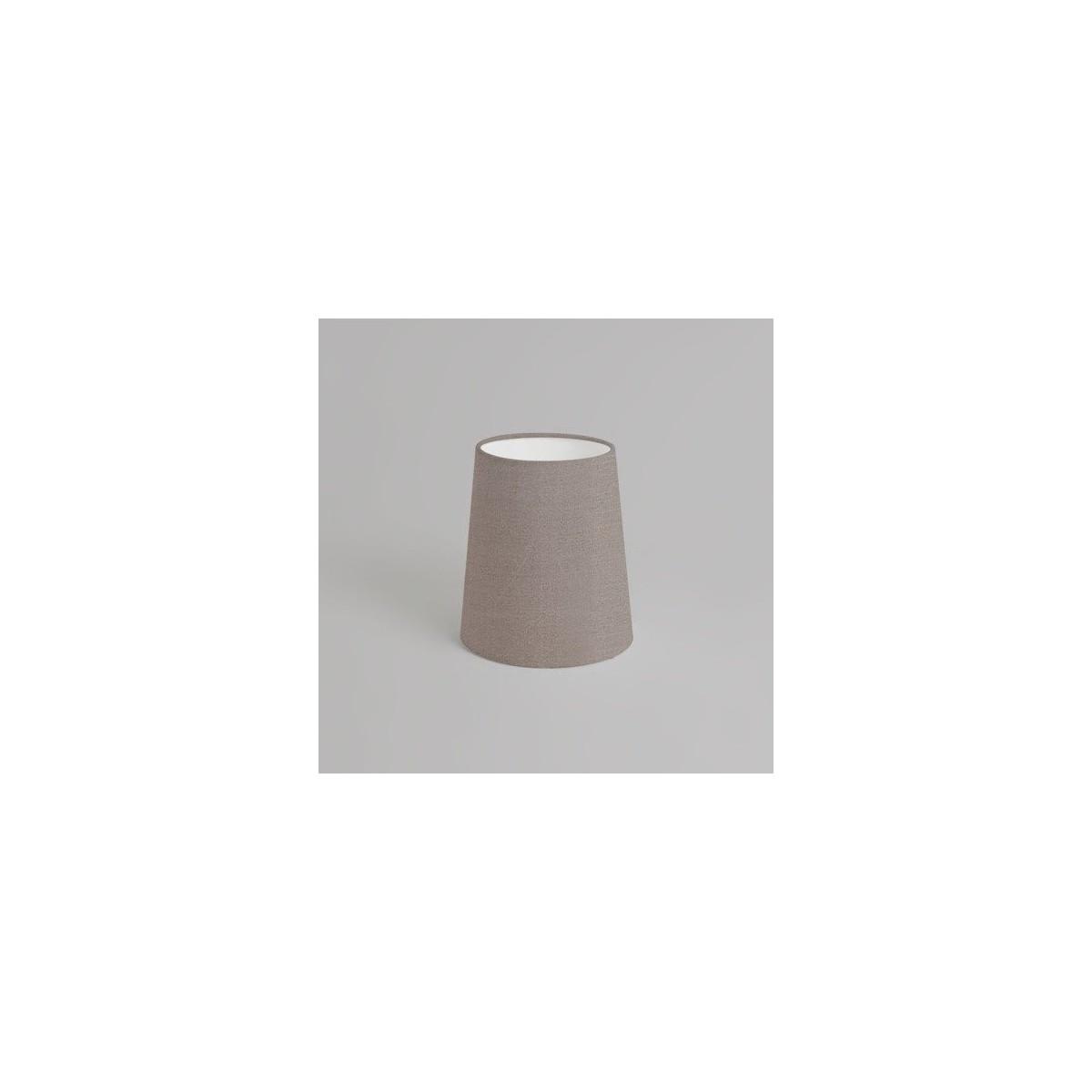 Astro Cone 145 Abażur Brudnobiały (Oyster) 5018010
