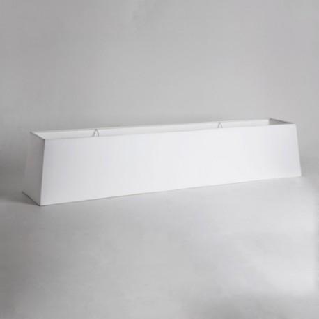 Astro Rafina Abażur Biały 5025001