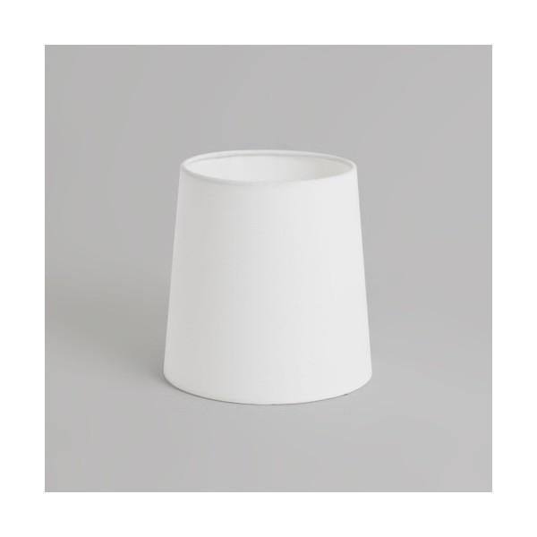 Astro Cone 160 Abażur Biały 5018011