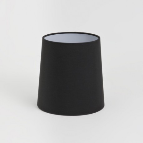 Astro Cone 160 Abażur Czarny 5018012