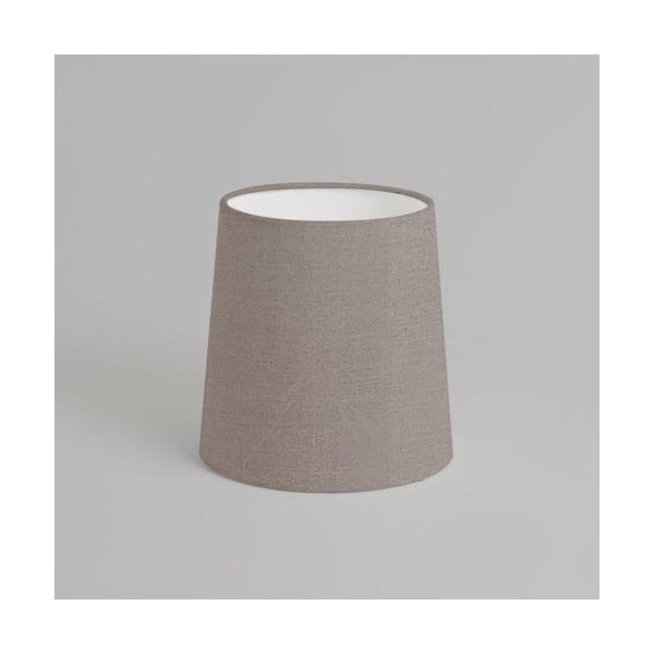 Astro Cone 160 Abażur Brudnobiały (Oyster) 5018013