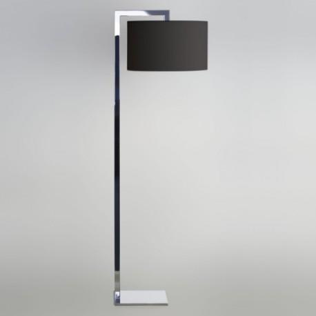 Astro Ravello Floor Podłogowa 1x60W Max E27 Chrom Polerowany 1222001