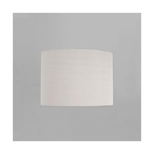 Astro Drum 200 Abażur Biały 5016020