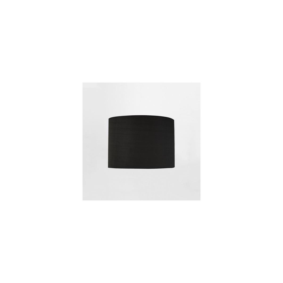 Astro Drum 200 Abażur Czarny 5016021