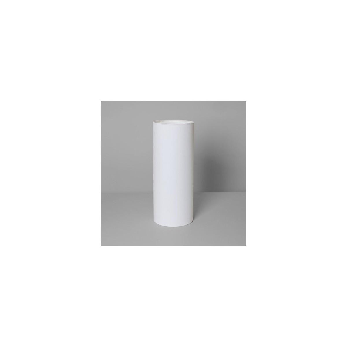 Astro Tube 135 Abażur Biały 5015004