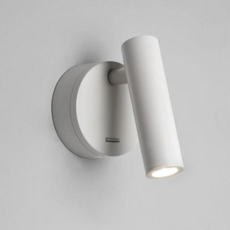 Astro Enna Surface LED Do Czytania 4.47W LED Biały Mat 1058015