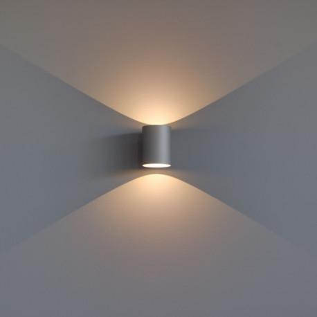 Labra RUNDA LED Kinkiet