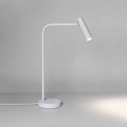 Astro Enna Desk LED Stołowa 4.5W LED Biały Mat 1058005