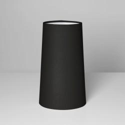 Astro Cone 240 Abażur Czarny 5018015