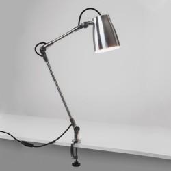 Astro Atelier Arm Assembly Lampa bez podstawy 1x28W Max E27 Polerowane Aluminium 1224001