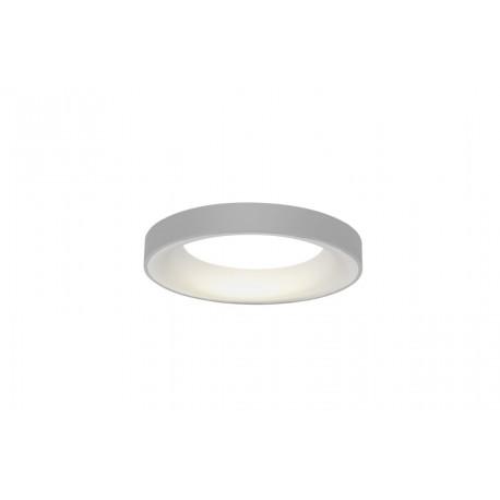 Azzardo SOVANA TOP 45 SMART LED 40W 2200lm 2700-6500K szary natynkowa AZ3441