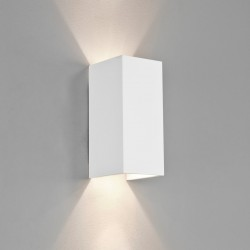 Astro Parma 210 LED 2700K Ścienna 8.0W LED Gips 1187019