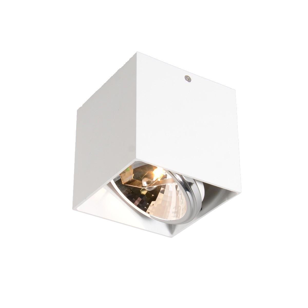 Zuma Line SPOT BOX SL1 89947 Sufitowa