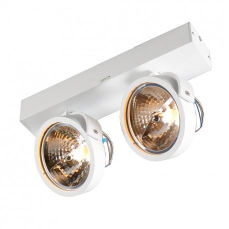 Zuma Line SPOT GO SL2 89964-G9 Reflektor