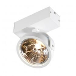 Zuma Line SPOT GO SL 1 Biały 89962-G9 Reflektor