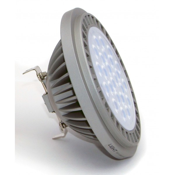 OXYLIGHT LED AR111 11W G53 750lm 12V 4000K