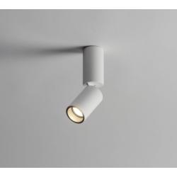 Labra GEIT EVO 40 LED reflektor 6W 370lm 2.2029