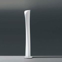 Artemide CADMO Biały 1368020A Podłogowa