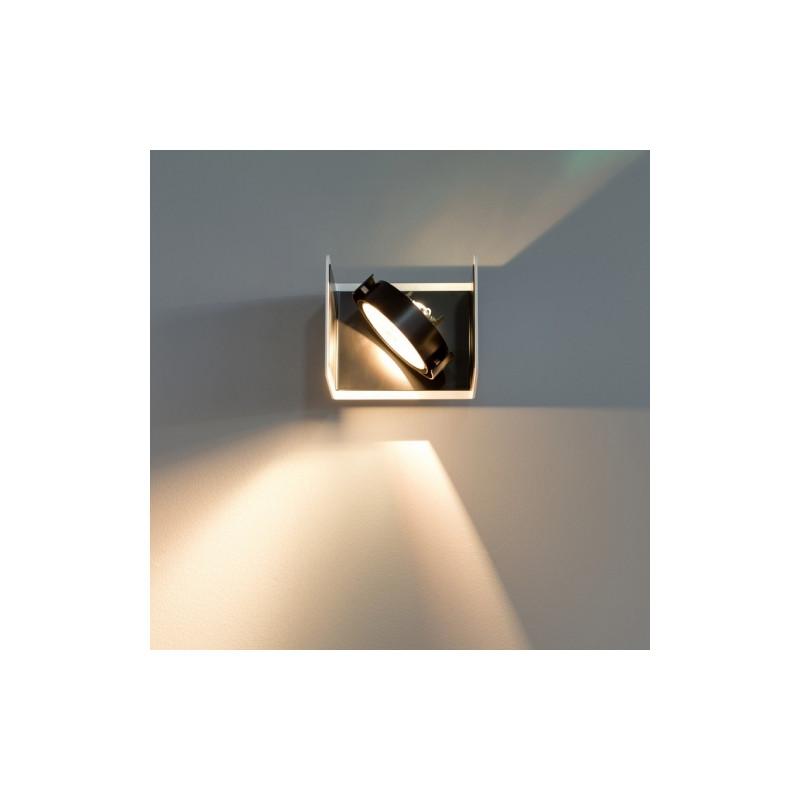 Labra LAYER X1 Sufitowa