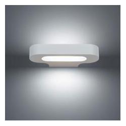 Artemide TALO PARETE LED Biały 0615010A Kinkiet