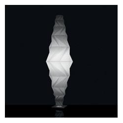 Artemide MINOMUSHI TERRA 1698010A Podłogowa